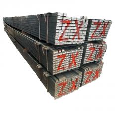 现货供应 Q235B 10-60热轧 铁艺护栏 冷拔方钢 实心方钢 价格优惠