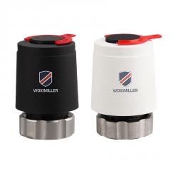 电热执行器 地暖分水器智能温控电磁阀电热头电动阀米勒公司