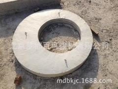 方型检查口 检查井圈  井室盖板 预制构件生产厂家13126867737