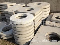 水泥  预制   地  沟盖板   水泥构件 13126867737
