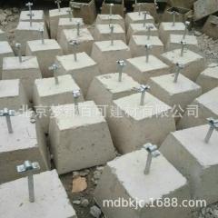 供应水泥预制构件 水泥预制构件 建筑水泥预制构件