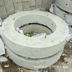 水泥预制构件厂家 建筑水泥预制构件 水泥混凝土预制构件