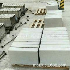 定制水泥预制构件 水泥预制构件楼承板 钢筋水泥预制构件