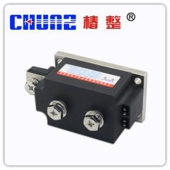 【椿整】可控硅模块 MTC300A1600V  晶闸管模块