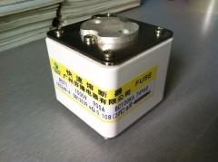 芬隆RST1快速熔断器