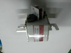 HSF(RSY7570)芬隆牌熔断器