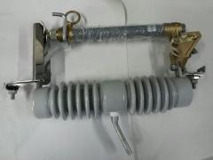 芬隆PRW10-12KV/200A高压跌落式熔断器