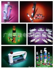 RGS26D熔断器-保险管-陶瓷熔体