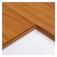家用国标多层实木复合地板15mm手抓纹耐磨防水地暖木地板厂家直销