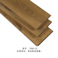 12mm强化复合地板 家装幼儿园地板 环保耐磨防水复古地板厂家直销
