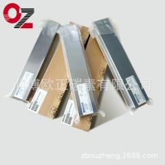 真空泵片石墨刮片VT3.80,170/39/4,;7片装
