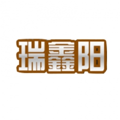 玻璃钢专业定制生产厂家/广东玻璃钢品牌