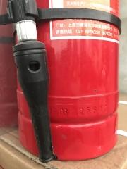 水基型灭火器 手提式水基灭火器  泡沫灭火器 MPZ/3灭火器