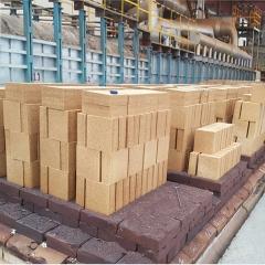 厂家直销  方镁尖晶石砖   抗侵蚀  耐冲刷