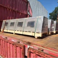 厂家直销 耐火预制砖  可加工定制各种型号  质量优