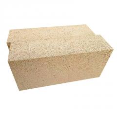 厂家直销  高铝聚轻隔热砖  强度高  隔热效果好