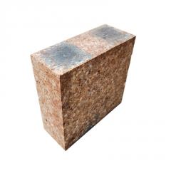河南厂家直销  硅莫砖AZM-1680  水泥回转窑过渡带用耐火砖