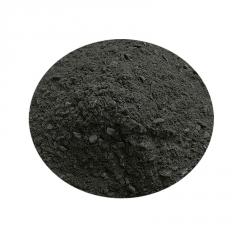 耐火材料厂家直销 批发 刚玉碳化硅浇注料 耐磨损、体积致密、