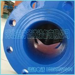 加长杆闸阀生产厂家 深井管道专用闸阀 地下加长杆软密封闸阀生产