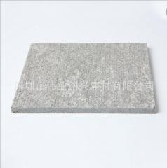 深圳供应水泥纤维板 硅酸钙板厂家直销 防火防潮 质量保障 1220mm*2440mm*8mm