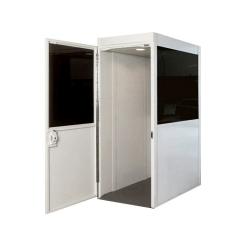 厂家直销小型家用电梯无障碍家用升降机别墅家用观光电梯液压电梯