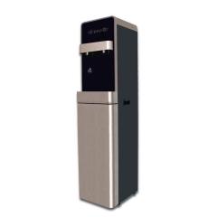 智能饮水机立式管线机家商用温冷热RO一体反渗透纯水机超滤净水机
