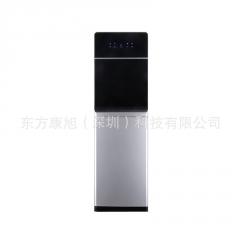 智能立式饮水机即热管线机商用学校办公室RO一体直饮机超滤净水器