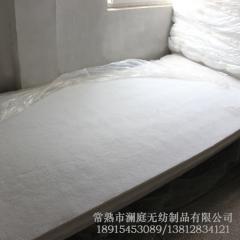 厂家直销聚酯纤维吸音棉 龙骨填充环保无甲醛吸音棉现货