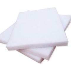 批发聚氨脂隔音棉吸音材料 卧室降噪填充海绵吸音隔音棉卷现货