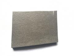 【减震垫】厂家直销聚酯纤维防潮隔音减震垫 健身房地面减震垫