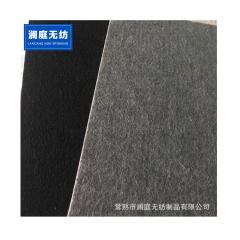 厂家直销聚酯纤维影院隔音吸音板可定制阻燃耐磨材料吸音板