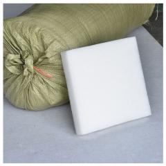 原厂直销聚酯纤维吸音卷棉 可定制家居酒店墙体自粘阻燃吸音棉