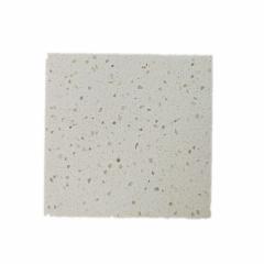 广东预制水磨石厂家 天然大理石混凝土无机石 人造石材 板材地砖