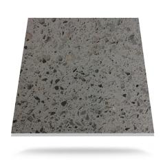 人造石英石,石英石板材,石英石台面,石英石地板