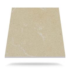 人造石英石花纹板