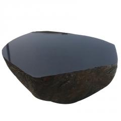 厂家直供石雕大理石桌子 户外庭院花园石桌雕塑摆件一件代发