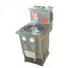 厂家现货全钢板工厂采暖炉 家用燃煤取暖设备批发
