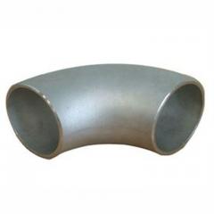 不锈钢弯头厂家 批发 短半径弯头 长半径316L 304弯头 保材质优惠