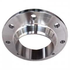厂家直销 304不锈钢小口径法兰 非标平焊法兰 现货批发 价格优惠