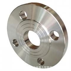 厂家现货库存 双相钢法兰 2205焊接法兰 国标尺寸 价格优惠
