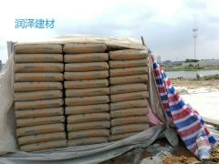 东莞华润水泥PO42.5R,PC32.5R,PII52.5R硅酸盐水泥