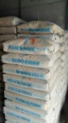 厂家直销华润水泥  运输硅酸盐水泥  PC32.5R水泥