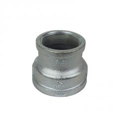 管道转接头大小头管道转接头水管 丝接异径管