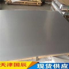 生产经营水纹不锈钢 305镜面不锈钢板 SUS305不锈钢加工
