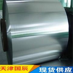 现货供应材料 316钢板 316不锈钢板 不锈钢压花板