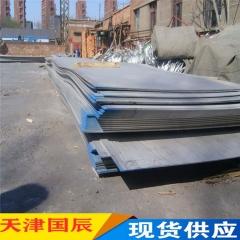 大量供应镜面板 305热轧不锈钢板 904L不锈钢钢板