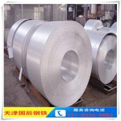钢厂供应不锈钢板 316L热轧不锈钢板 SUS317不锈钢拉丝