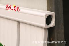 家用散热片 卫浴暖气片水暖厂家直销定制铝合金暖气片
