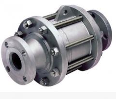 专业生产 斯派莎克 JFA夹套保温阻火器jfa DN50