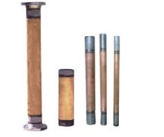专业生产 斯派莎克氧气管道阻火器FP、FPV dn50